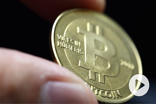 Bittrex exchange will let investors swap their dollars for cryptocurrency